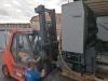 tecnomatik-printing-machines-1