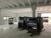 tecnomatik-printing-machines-11