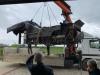 tecnomatik-printing-machines-12