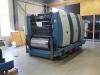 tecnomatik-printing-machines-13