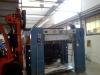 tecnomatik-printing-machines-14