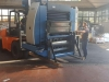 tecnomatik-printing-machines-16