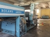 tecnomatik-printing-machines-19