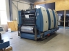 tecnomatik-printing-machines-2