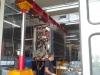 tecnomatik-printing-machines-3