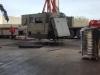 tecnomatik-printing-machines-4