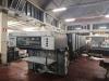 tecnomatik-printing-machines-7