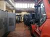 tecnomatik-printing-machines-8